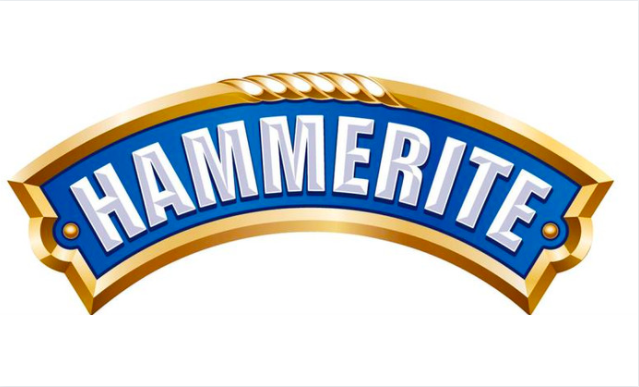 Hammerite Metal Paints